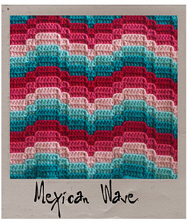 Mexican-wave-final_small2