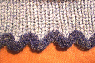 Wavy_edge_done_close_small2