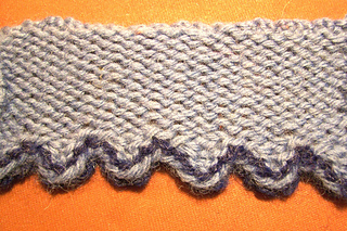 Wavy_edge_done_back_small2
