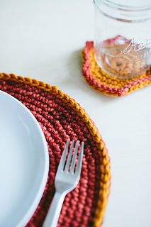 Placemats_and_coasters-06_small2