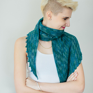 Teal-wrap-izzie-01-ig_small2