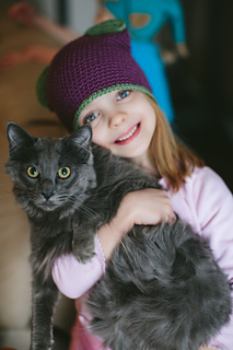Kitty_hat-07_small2