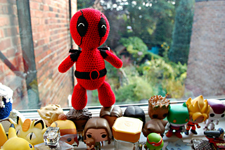 Deadpool5edited_small2