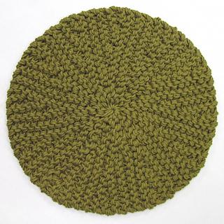Green-o_small2