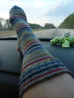Seductive_socks_small2