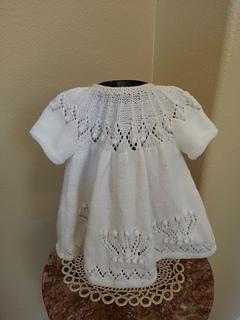 Royal_baby_dress_small2