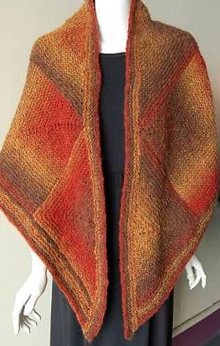Merinostripes-shawl2_medium