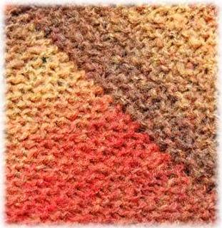 Merinostripes-shawl-clse_small2