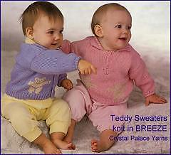 Babyteddy_breeze_small