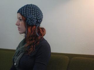Crochetedcloche_small2