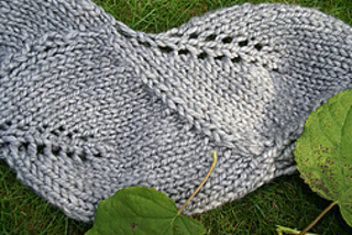 Snelle_annabelle_detail_small2