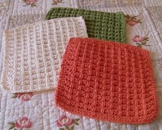 Kitchen-dishcloth_nonis-favorite-pattern-300x240_small2