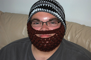 Beard_pic_small2