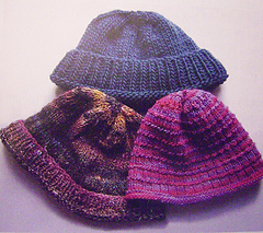 Basic_hat_pattern_image_small