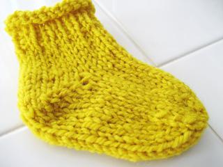 Cic_yellow_sock_small2