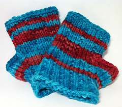 Stripe_aran_small