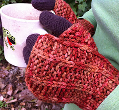 Bff_mitts_5_ed_small