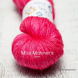 Miss_manners_single_small2
