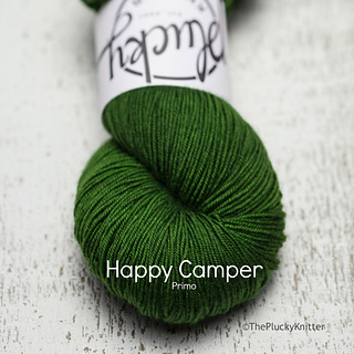 Happy_camper_small2