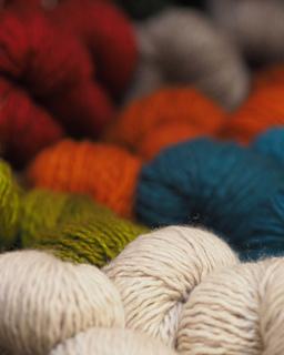Yarn-groovy-1a60db7beaec_small2