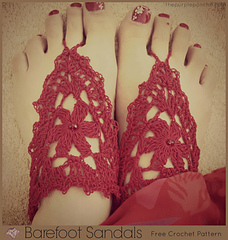 Red_barefoot_sandals_by_the_purple_poncho_small