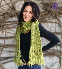 Cozy_broomstick_lace_scarf_pattern_by_the_purple_poncho_small