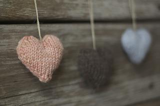 Knit_heart_small2