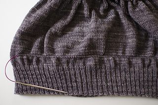 Wip_sweater-weather_pouch_small2