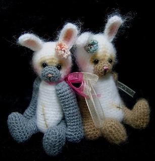 Bunny_2_small2