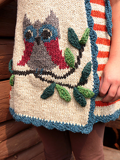 Owldress3lowres_small2