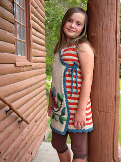 Owldress5lowres_small2