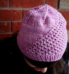Honey_mitts___toque_033_small