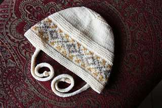 Vintage_baby_set_024_small2