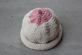 Breast_hat_small2