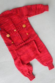 Union_suit_red_010_small2