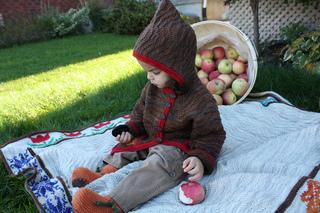 October_-_os_jacket_blanket_027_small2