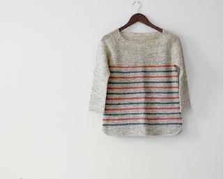 Stripe_sweater_small2