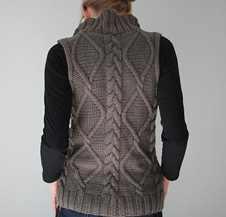 Atmos-vest3_small2
