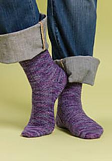 Blackberry-jam-socks_small2