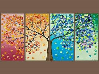 4-seasons-tree-wall-art_small2