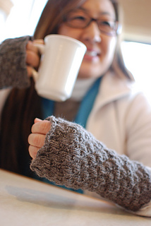 Bowery_mitts_1_small2