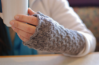 Bowery_mitts_5_small2