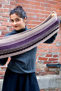 Diamond_cowl_stretched_small2