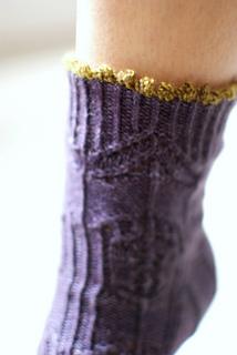 Mystery_sock_cuff_small2
