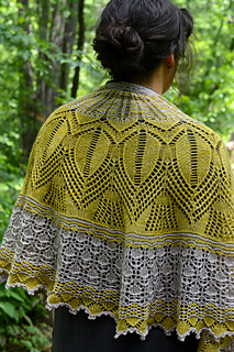 Mystery_shawl_wrapped_2_small2