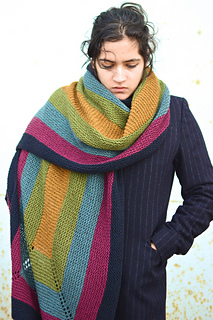 Ft_tryon_worsted_9_small2