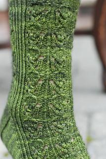 Brueghel_sock_1_small2