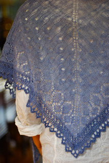 Viola_shawl_2_small2