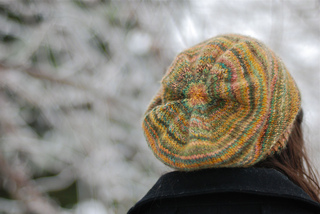 Roebling_stockinette_back_small2