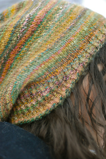 Roebling_stockinette_side_close_small2